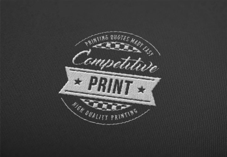 Branding, Logo Design, Social Media profile Competitive Print - by Projekt Group Marketing