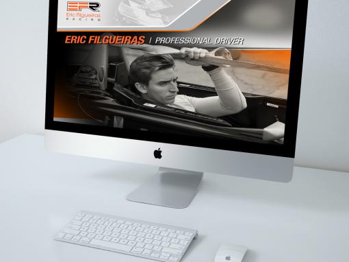 Sponsorship – Deck template – Eric Filgueiras