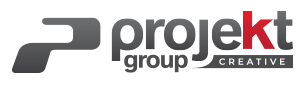 Projekt Group Marketing and Creative