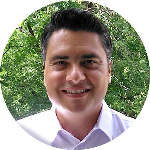 Stephan Eissner Business Consultant Projekt Group